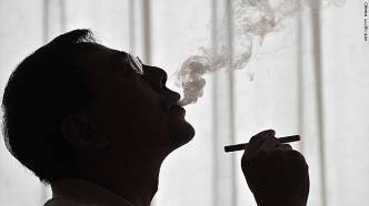 Types and Styles of Electronic Cigarettes Which One is Best for You?