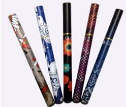 Electronic Cigarette Reviews Aire8