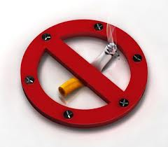 Best Electronic Cigarette to Quit Smoking. -Do Electronic Cigarettes Help Smokers Quit Smoking?