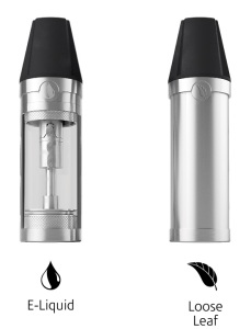Best Electronic Cigarette Overall -V2 Pro Series 3 Review