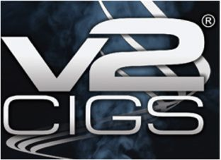 V2 Cigs Cigalike Starter Kit Review