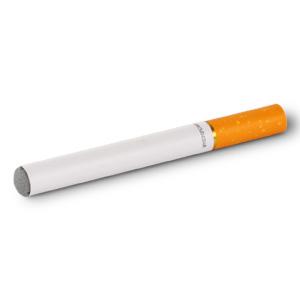 What is a e cigarette reviews cigarettes online shops