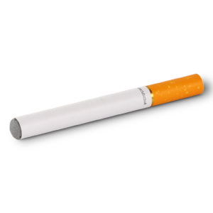 Best Disposable Electronic Cigarette -Full Brand Reviews