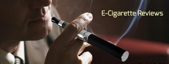 Vape Reviews -Helping you find the Best Electronic Cigarette to Help you Quit Smoking and Start Vaping!