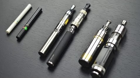Which Style and Type of Vape is Best for You? Find the Best Vape (Electronic Cigarette) for you to Quit Smoking in 2018!