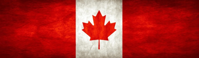 Best Electronic Cigarette -Canada Where to buy the best e-cigs and vaping devices in Canada
