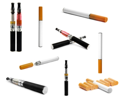 Best Electronic Cigarette. Which Type of E-Cig is Best for You?