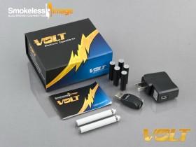 Volt Electronic Cigarette Standard Starter Kit