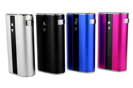 Best Vaping Batteries for 2017 Reviewed. The iStick Series Review
