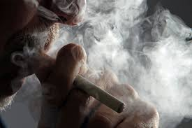 Are Electronic Cigarettes Safe? Second Hand Vapor?