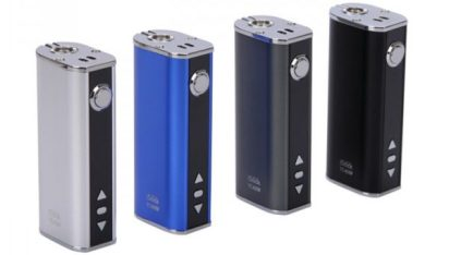 Vaping Safe: Battery Safety Explained...Best Practices.