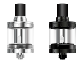 Best Above-Ohm Tanks: Nautilus X Review