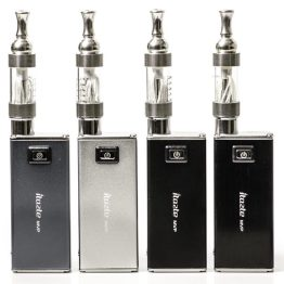 Best Sub-Ohm Tanks: Found, Tested and Reviewed