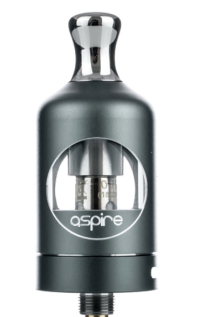 Best Above-Ohm Tanks: Nautilus 2 Review