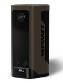 Best Regulated Box Mods | Vaporferver