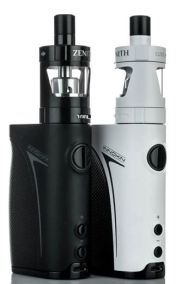 Best Vape Mods: Full Reviews of the Best Tanks, Box Mods and Vape Mod Style Starter Kits